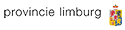logo-provincie-limburg