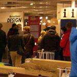 IKEA gebruikt de inrichting van haar winkel slim om verkoop te stimuleren