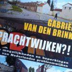 recensie boek prachtwijken - de mogelijkheden en beperkingen van Nederlandse probleemwijken