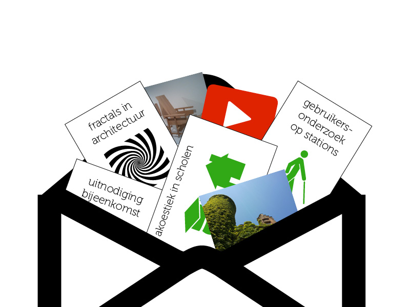 ontvang nu gratis de nieuwsbrief