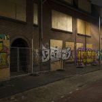 verbeter sociale veiligheid met straatverlichting