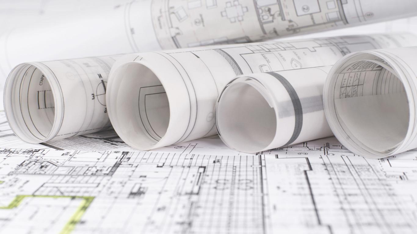 omgevingspsychologie interieur architectuur