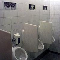 Figuur - Afbeelding van ogen activeren zelfbeeld van mensen.
