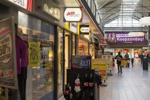 hoe-komen-winkels-aan-hun-klanten